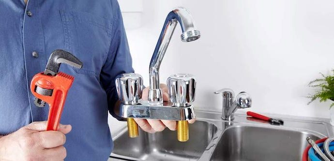 7-plumbing-issues-how-to-avoid/ ‎